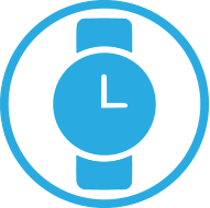 時計/スマートウォッチ